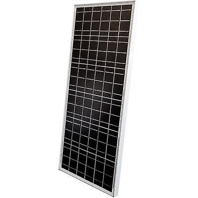 Sunset PX 65 S Polycrystalline solar panel 65 W 12 V