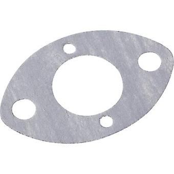Reely 112236C Spare part Carburator seal