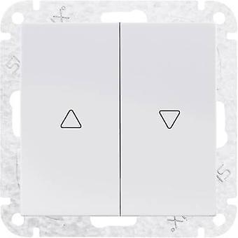 Sygonix Insert Shutter switch SX.11