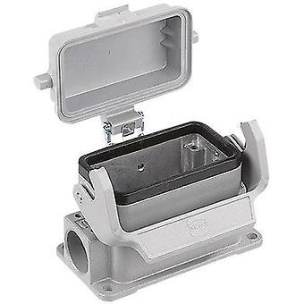 Harting 09 30 010 1296 Han® 10B-asg2-LB-K-16 Accessory For Size 10 B - Socket Casing