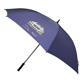 Jaguar Jaguar XE X760 Umbrella Blue