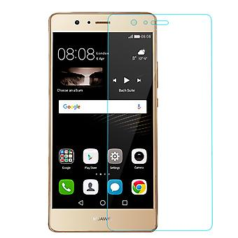 Huawei P9 Lite screen protector 9 H laminated glass tank protection glass tempered glass