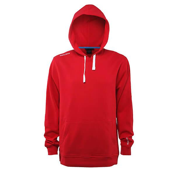 BAUER team Hoody youth