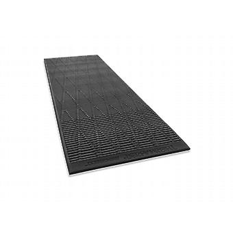 Thermarest RidgeRest Mat clásico (Regular)