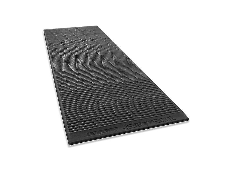 Thermarest RidgeRest Classic Mat