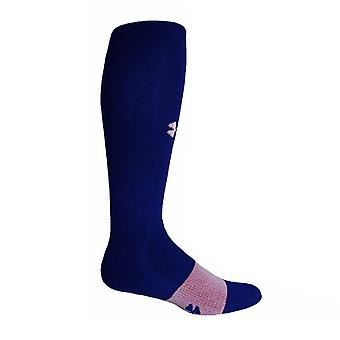 UNDER ARMOUR allsport heatgear tube strumpa [navy]