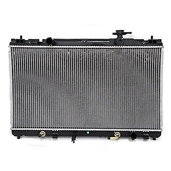 OSC Cooling Products 2436 New Radiator