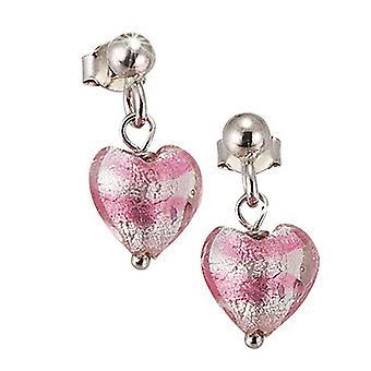 Scout Children earrings 262091100