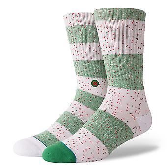 Stance Specktacle Crew Socks