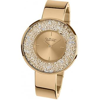 36mm collezione di orologi Jacques Lemans La passione