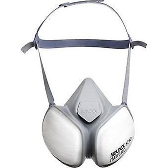 Moldex CompactMask 5230 Máscara desechable FFA2P3 R D