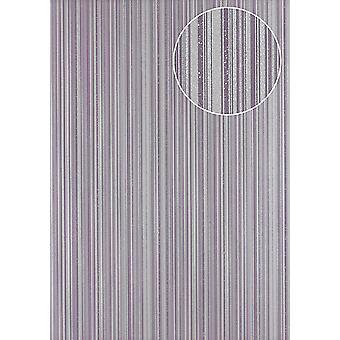 Papier peint intissé ATLAS PRI-5047-3