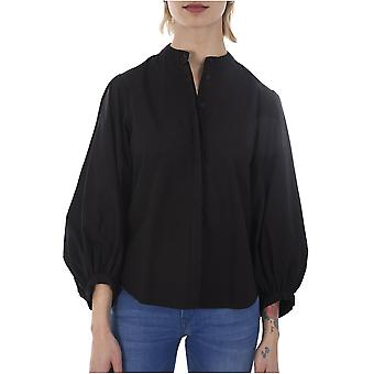 Shirt sleeves puffed Thea - Vero Moda