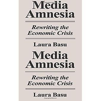 Media amnesi