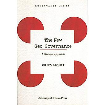 The New Geo-governance: a Baroque Approach