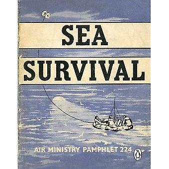Havet overlevelse