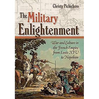 O Iluminismo militar