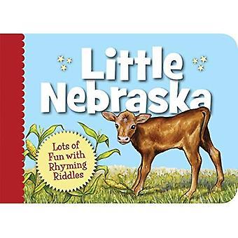 Nebraska Little (petit État)