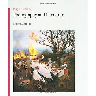 Photography and Literature (Exposures) [Illustrated]