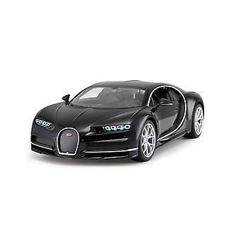 Radio Grafisch bestuurbaar 1:14 Bugatti Chiron