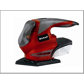 EINHELL RT-XS28 Multi ponceuse 280 watts 240 volts