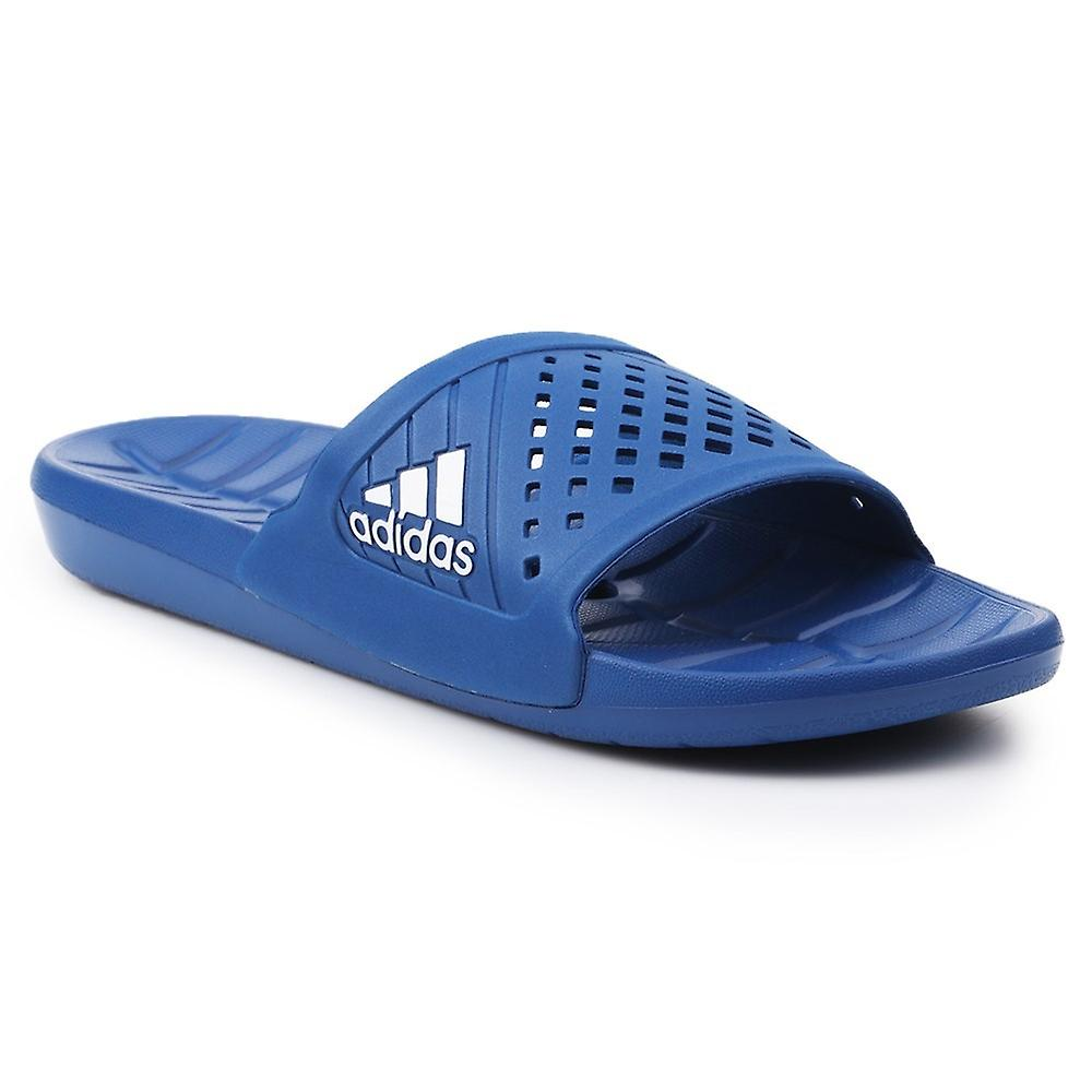 chaussures hommes Adidas Kyaso S78122