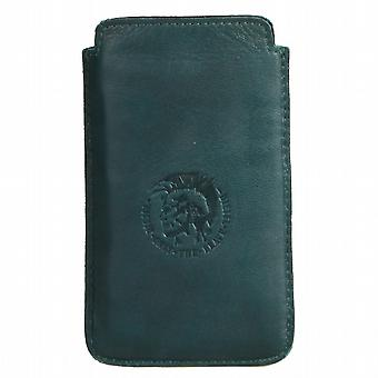 Diesel Cases Cover unisex green