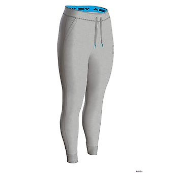 Womens Essential Pant