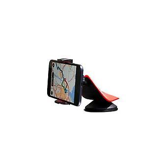 Atlantis land smartix p030-13hx40 Unterstützung von Auto Handy / Smartphone 5.5
