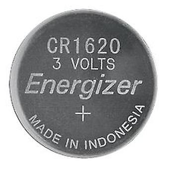 Energizer Pilas maxi blister cr1620 fsb-1 lithium