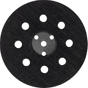 easy fix-backing pad Wolfcraft 2227000