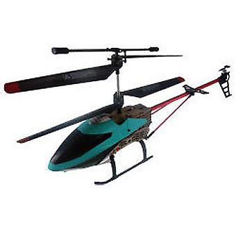 Auldey Helicopter Pathfinder Buteo (Kids , Toys , Vehicles , Mini Cars)