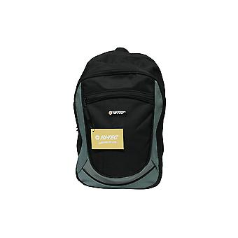 Boys Hi-Tec Backpack HT-1402