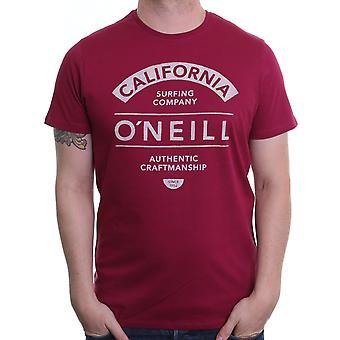 O'Neill T-Shirt ~ Fusion