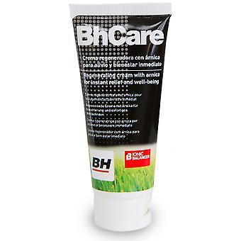 Regenererende creme med arnica for lettelse og velvære, Care YFG40