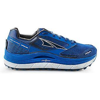 Altra men's running shoe trail Olympus 2.5 - AFM1759F