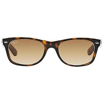 Ray Ban Rb2132 710/51 (Fashion accesories , Sun-glasses)