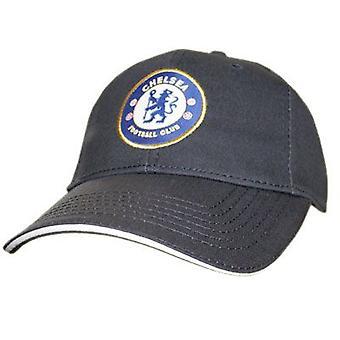 Chelsea Cap NV