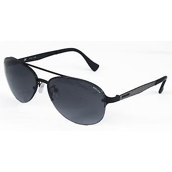 Polisen S8956 0531 solglasögon