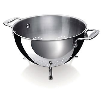 Beka Chef Escorridor (Kitchen , Cookware , Others)