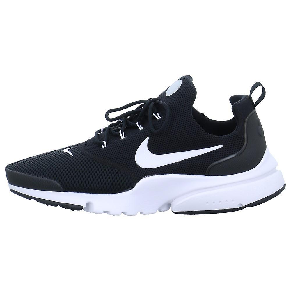 Nike Presto 908019002 Universal fliegen alle Jahr Männer Schuhe