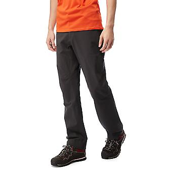 Craghoppers Mens NosiLife Brecon Trousers
