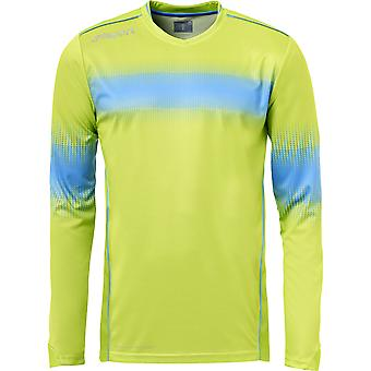 Uhlsport-ELIMINATOR GK SHIRT LONGSLEEVE