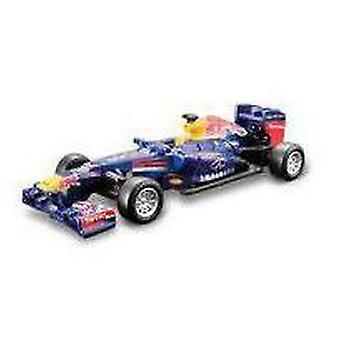 Burago 1/43 Race - Infiniti Red Bull Racing Rb9