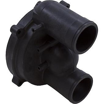 Balboa 1210111 1.0 - 1.5HP Front Discharge Volute
