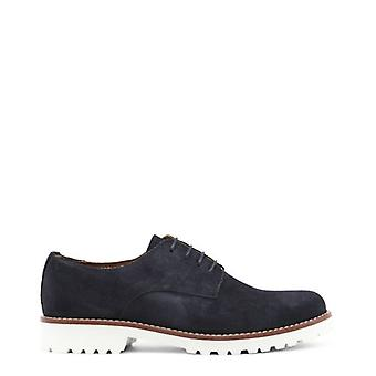 Hergestellt In Italien Schuhe Casual Made In Italy - Il-Himmel