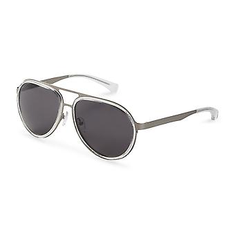 Calvin Klein - CKJ135S Men's Sunglasses
