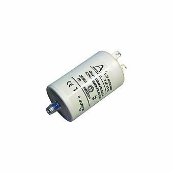 Indesit torktumlare torktumlare kondensator Kit