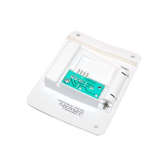 Boblebad kjøleskap Sensor Emitter