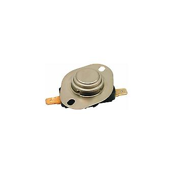 Bosch tørketrommel tørketrommel termostat